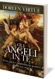 3d_angeli_in_te