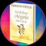 bonus-chakra-clearing-3d-fai-brillare-angelo.png