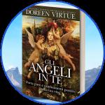 bonus-coach_assertivita-3d-angeli-te