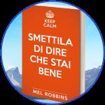bonus-coach_assertivita-3d-smettila-dire-stai-bene