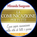 bonus-coach_assertivita-comunicazione