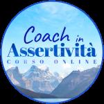 bonus-coach_assertivita-corso