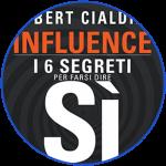 bonus-coach_assertivita-influence