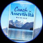 bonus-coach_assertivita-manuale