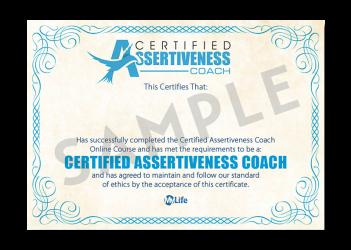 certificato-pdf-coach-assertivita