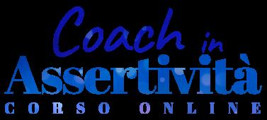 coach_assertivita-corso-online-titolo-lungo-3