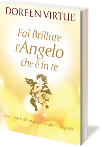 fai-brillare-angelo-in-te-3d