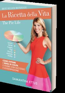 ricetta-vita-3d