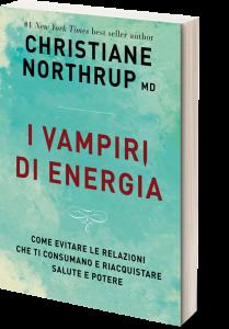 vampiri-energia-3d